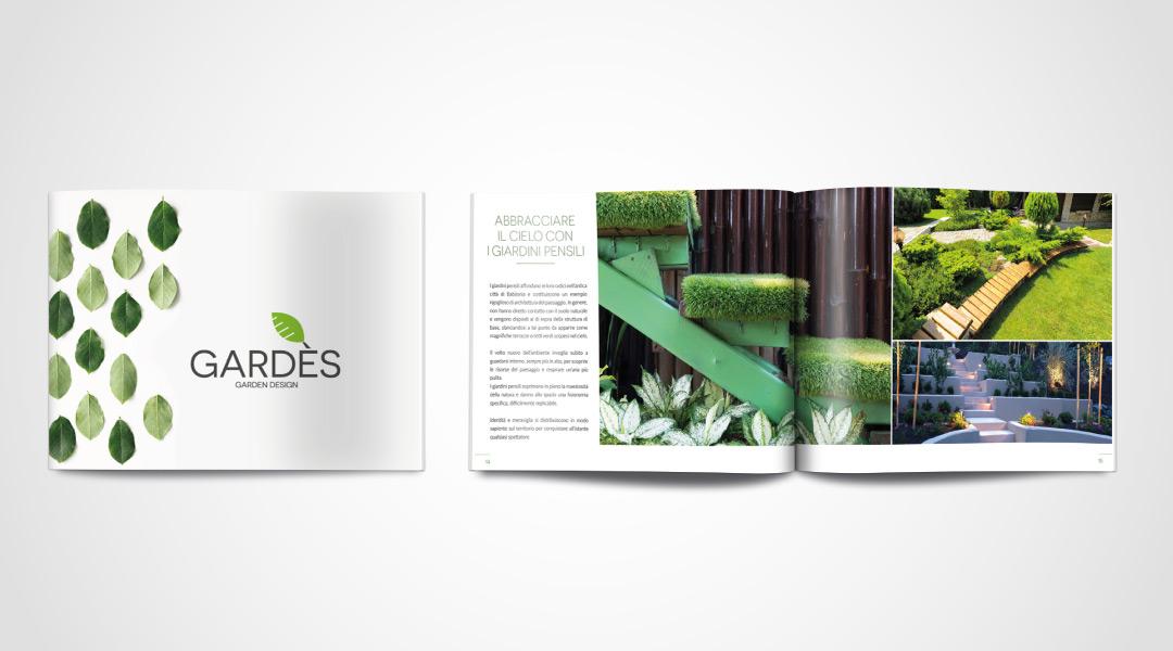 brochure_gardes_portfolio