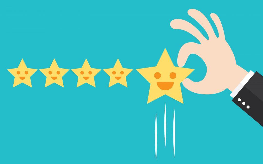 Customer Experience: un'alleata preziosa per il tuo lavoro