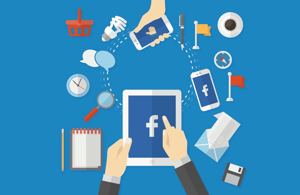 Facebook Ads: consigli utili per una campagna efficace