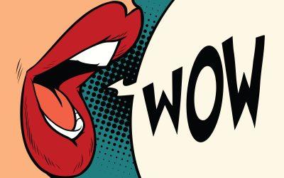 Buzz Marketing, il marketing sulla bocca di tutti