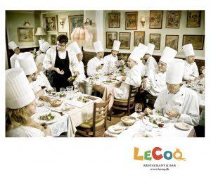 Food_Advertising_agenzia_pubblicitaria_Signorelli_Partners_Le_coq