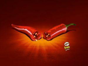 Food_Advertising_agenzia_pubblicitaria_Signorelli_Partners_pringles