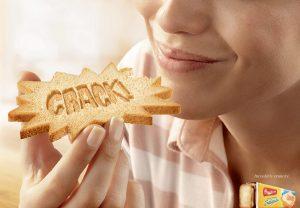 Food_Advertising_la_pubblicita_ci_prende_gusto_agenzia__comunicazione_Signorelli & Partners