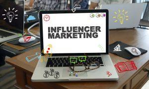 Influence_Marketing_ un_passaparola_digitale_Signorelli & Partners_agenzia di comunicazione e pubblicita
