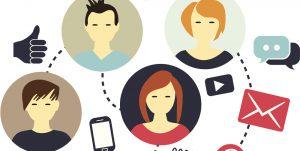 Influence_Marketing_ un_passaparola_digitale_Signorelli & Partners_agenzia di comunicazione e pubblicita2