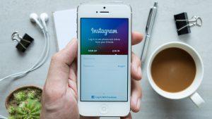 Instagram_tante_novita_in_arrivo_Signorelli_&_Partners_agenzia_di_comunicazione