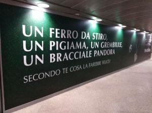 Spot_di_Natale_2017_adv_pandora