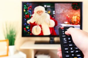 Spot_di_Natale_2017_tutto_il_buono_dei_brand_Signorelli_&_Partners_agenzia_comunicazione_pubblicita2