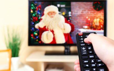 """Spot di Natale 2017: tutto """"il buono"""" dei brand"""