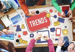 Social_Media_Marketing_trend_2018_Signorelli & Partners_comunicazione_pubblicita