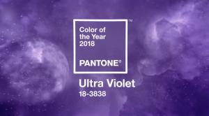 Ultra Violet_ Pantone dell_anno_2018_Signorelli_Partners_comunicazione_pubblicita