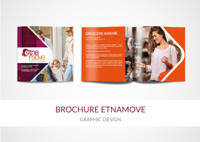 BROCHURE ETNAMOVE