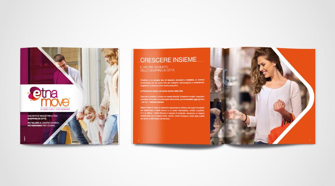 brochure_etnamove_prtfolio_agenzia_di_comunicazione_signorelli_e_partners