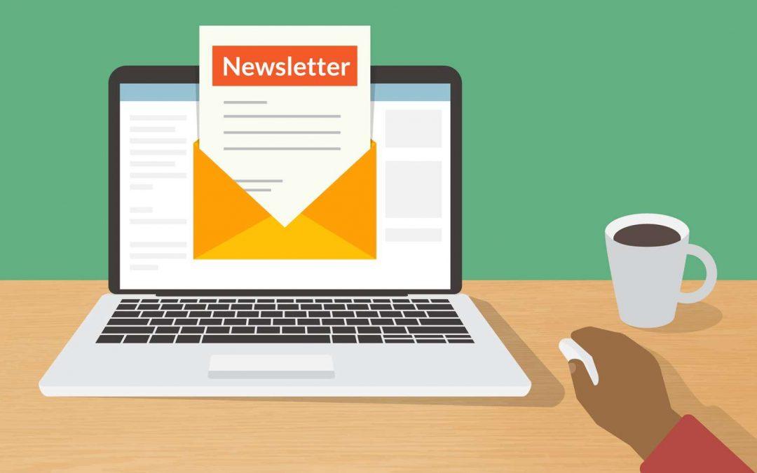 Iscriviti alla nostra Newsletter,  iniziative: corsi, escursioni, eventi e tutto quello che ti piace di noi!