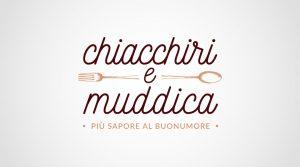 logo_chiacchiri_e_muddica_portfolio_agenzia_di_comunicazione_signorelli&partners