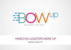 marchio_logotipo_bow_up