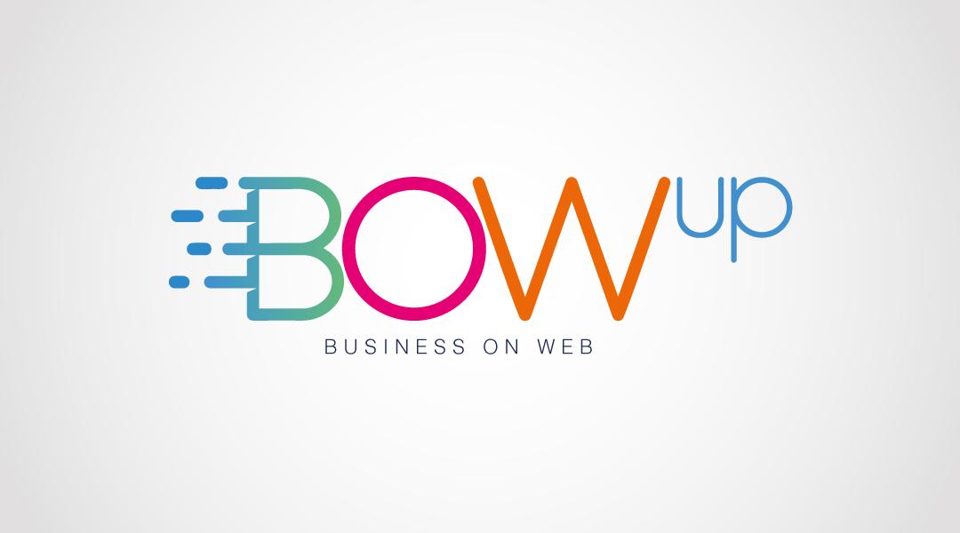 marchio_logotipo_bow_up_portfolio_agenzia_di_comunicazione_signorelli_e_partners.jpg