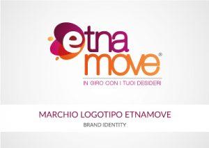 marchio_logotipo_etnamove