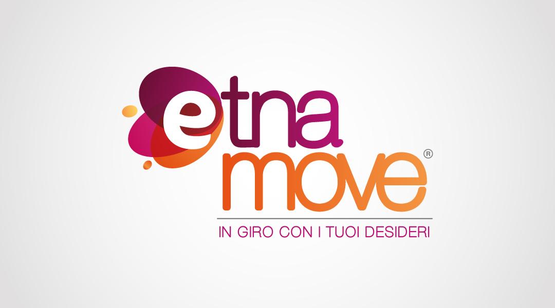 marchio_logotipo_etnamove_portfolio_agenzia_di_comunicazione_signorelli_e_partners.jpg