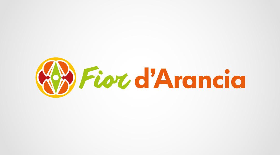 marchio_logotipo_fior_d_arancia_portfolio_agenzia_di_comunicazione_signorelli_e_partners