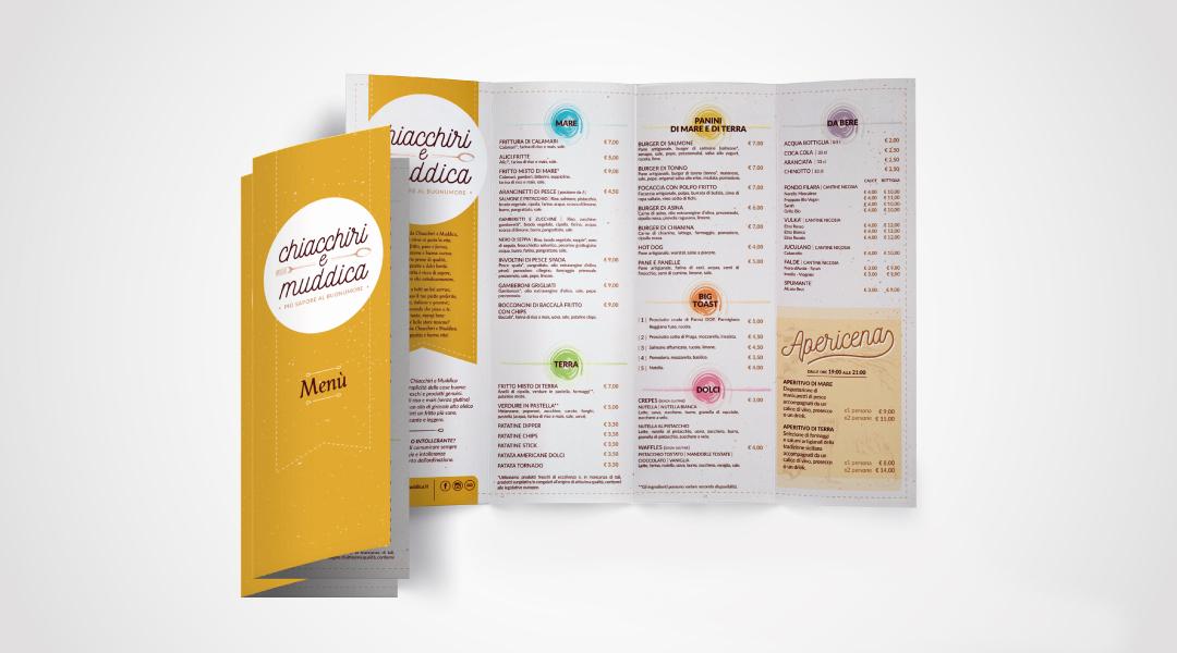 menu_chiacchiri_e_muddica_agenzia_di_comunicazione_signorelli_e_partners.jpg