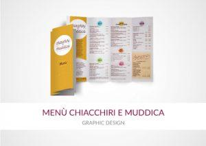 menu_chiacchiri_e_muddica
