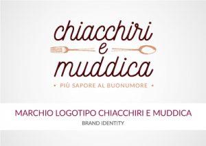 logo_chiacchiri_e_muddica