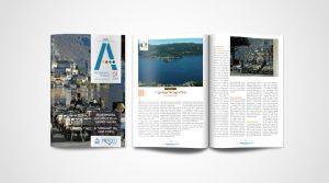 rivista_arcobaleno_d_italia