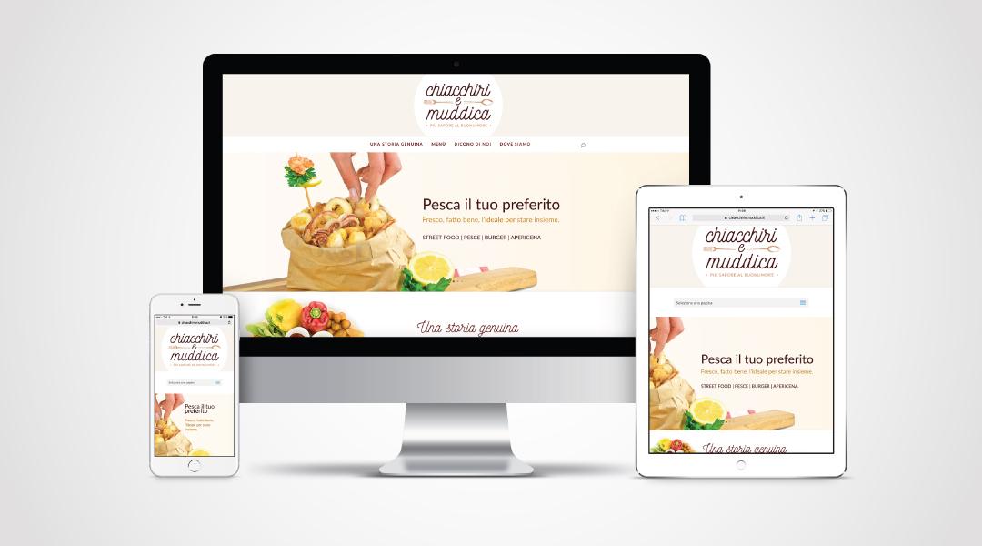 sito_web_chiacchiri_e_muddica_agenzia_di_comunicazione_signorelli_e_partners