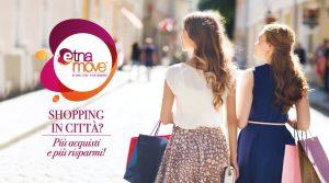 etnamove_shopping