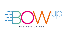 logo_bow_up