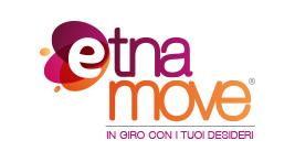 logo_etnamove_clienti