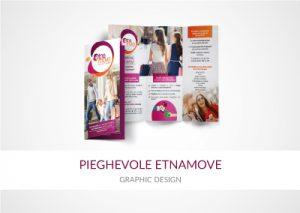 pieghevole_etnamove