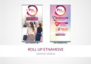 roll-up-etnamove1