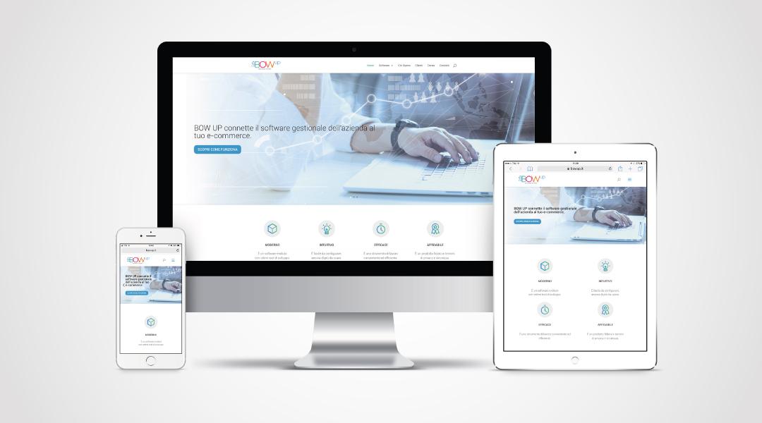 sito_web_bow_up_agenzia_di_comunicazione_signorelli_partners_portfolio