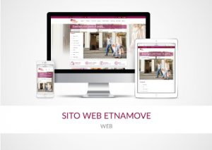 sito_web_etnamove