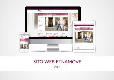 SITO WEB ETNAMOVE