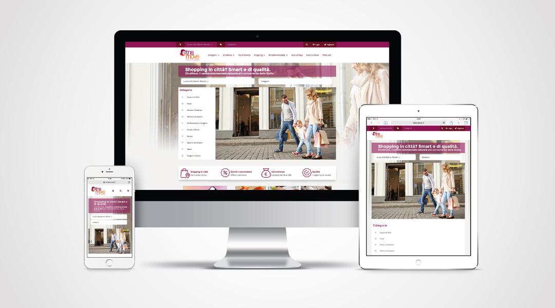 sito_web_etnamove_agenzia_di_comunicazione_signorelli_e_partners_portfolio