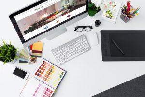 Content design_ l'arte di costruire un testo bello e utile_Signorelli_Partners