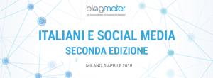 blogmeter_blogpost_Signorelli&Partners_agenzia_di_comunicazione