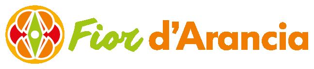 logo_fior_d_arancia