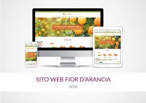 sito_web_fiordarancia
