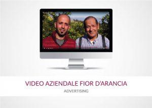 video-aziendale-fiordarancia