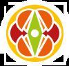logo_fior_darancia