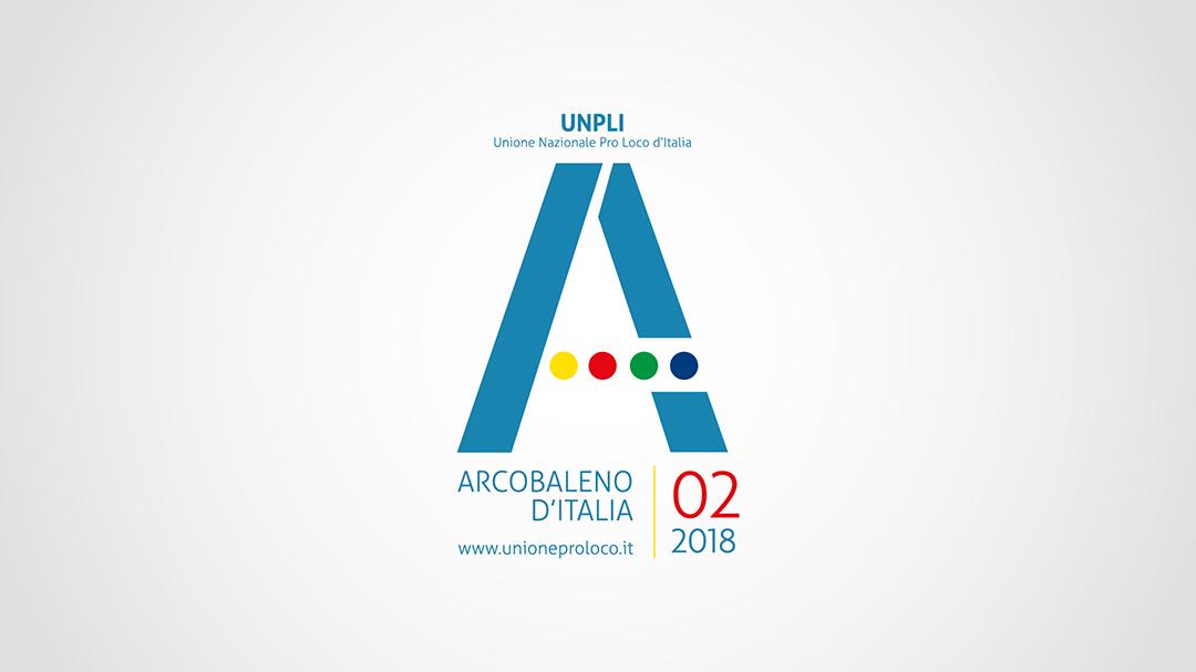 logo_arcobaleno_d'italia