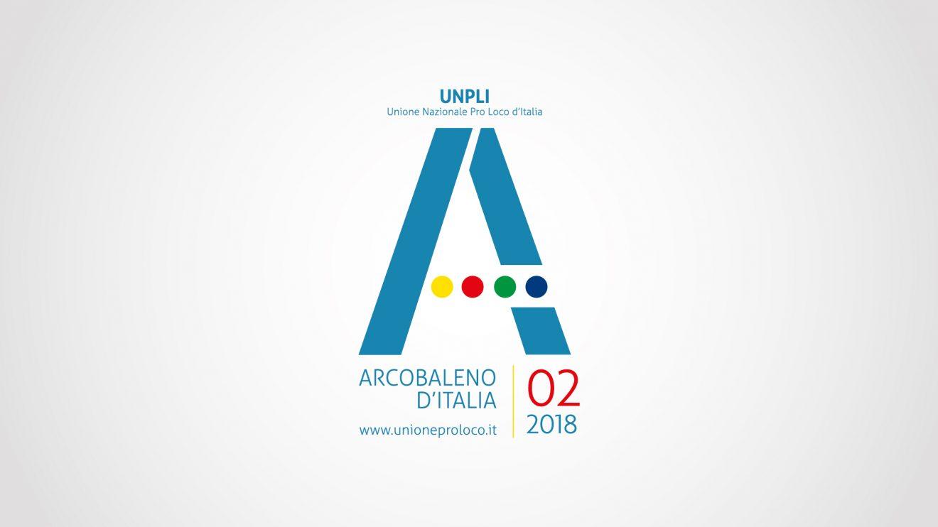 marchio_arcobaleno_d'italia