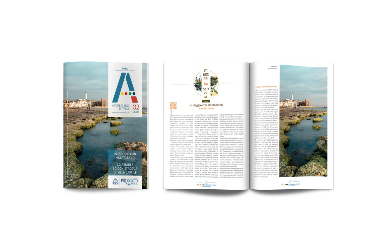 rivista_arcobaleno_d'italia