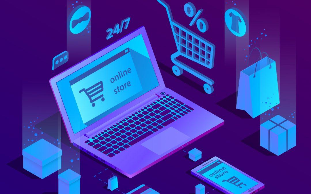 Recupera i carrelli abbandonati: Sblocca le vendite del tuo e-commerce