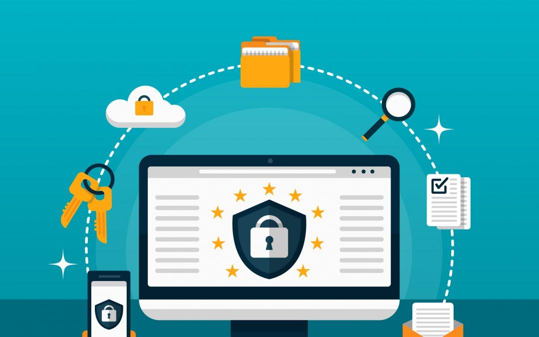 GDPR & Privacy sul Web: come gestire il consenso al trattamento dei dati