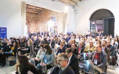 Expandere Sicilia 2018. Una giornata di networking per più di 200 imprenditori